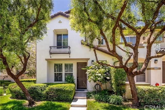 6302 Amarante Lane, Eastvale, CA 91752 (#302522322) :: Dannecker & Associates