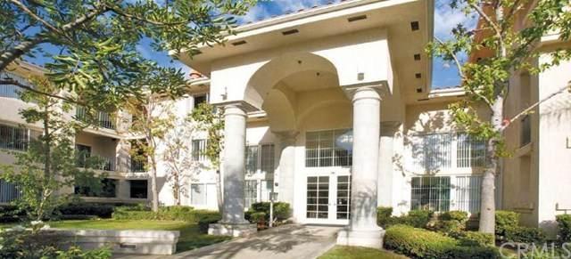 435 S. Anaheim Hills Road - Photo 1