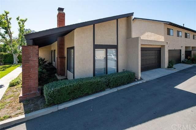1801 Park Glen Circle A, Santa Ana, CA 92706 (#302522422) :: Keller Williams - Triolo Realty Group