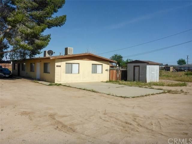 18463 Pearmain Street, Adelanto, CA 92301 (#302522433) :: Yarbrough Group