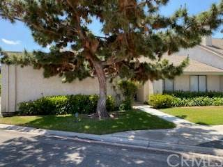 10087 Hidden Village Road, Garden Grove, CA 92840 (#302522494) :: Yarbrough Group