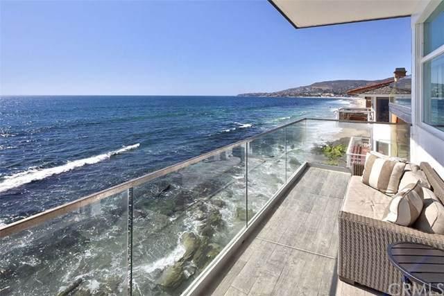 1243 Ocean Front - Photo 1