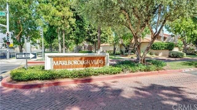 9845 Serrano Court, Rancho Cucamonga, CA 91730 (#302522939) :: Keller Williams - Triolo Realty Group