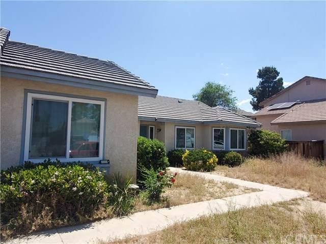 14601 Oak Branch Road - Photo 1