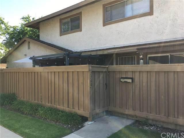 17760 Palo Verde Avenue - Photo 1