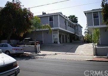 24702 Cordova Drive - Photo 1