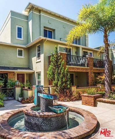 5370 Pacific Terrace - Photo 1