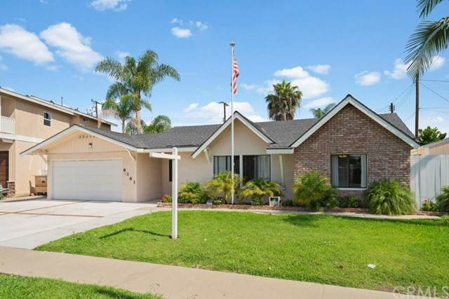 9161 Mays Avenue, Garden Grove, CA 92844 (#302525702) :: COMPASS