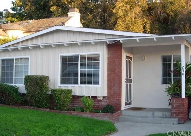 258 Catalina Drive - Photo 1