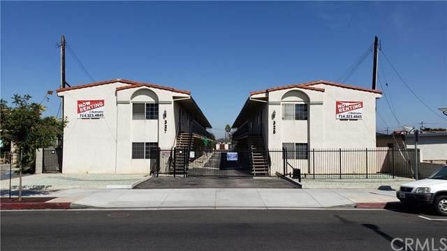 327 Carson Street - Photo 1