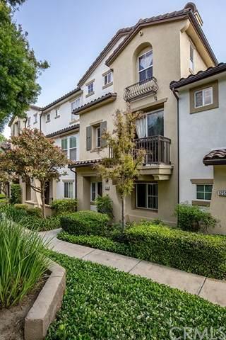 12548 Marco Lane, Eastvale, CA 91752 (#302526950) :: Dannecker & Associates