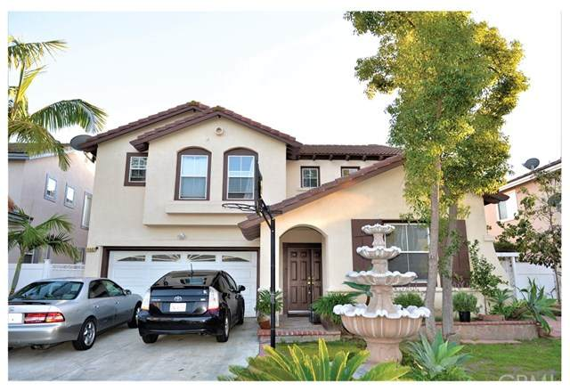 11042 Camellia Way, Garden Grove, CA 92840 (#302527108) :: Yarbrough Group