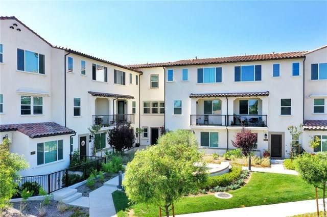 3383 Lynd Avenue, Arcadia, CA 91006 (#302527825) :: Keller Williams - Triolo Realty Group