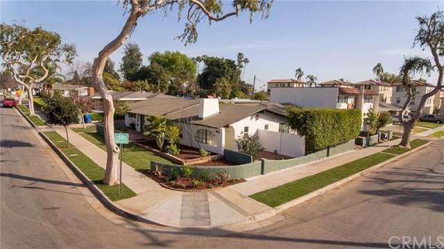 200 E Florence Avenue, La Habra, CA 90631 (#302528402) :: Yarbrough Group