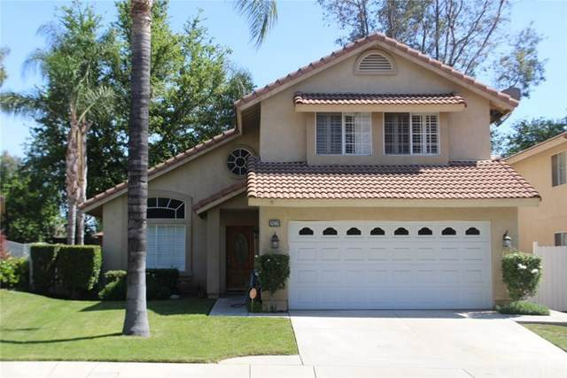 29231 Palm View Lane, Highland, CA 92346 (#302528636) :: Cay, Carly & Patrick | Keller Williams