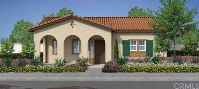 67468 Rio Largo Road, Cathedral City, CA 92234 (#302528653) :: COMPASS