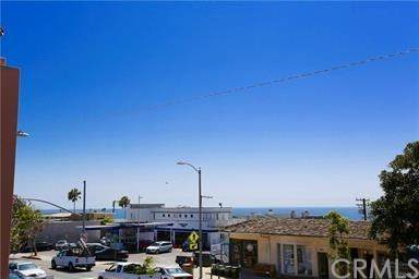976 Coast - Photo 1