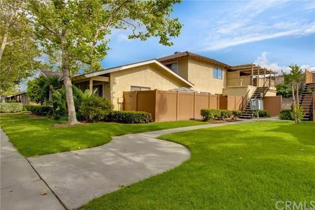 12426 Rancho Vista Drive - Photo 1