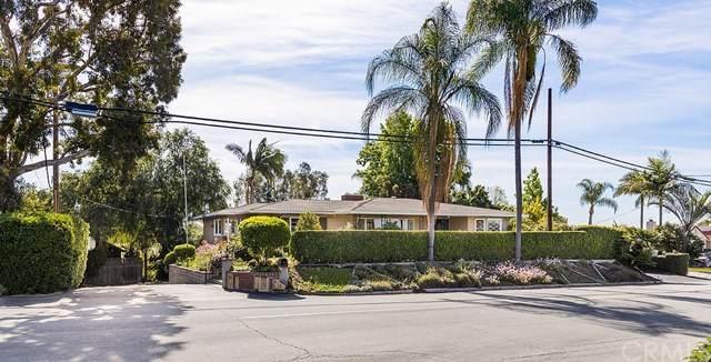 1122 N Cypress Street, La Habra, CA 90631 (#302529839) :: Yarbrough Group