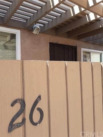 21607 Juan Avenue, Hawaiian Gardens, CA 90716 (#302529859) :: Keller Williams - Triolo Realty Group
