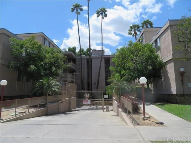 6979 Palm Court - Photo 1