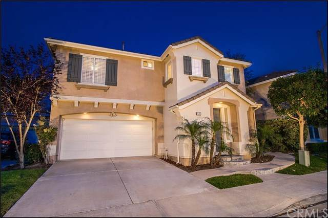 18 Richemont Way, Aliso Viejo, CA 92656 (#302530519) :: Yarbrough Group