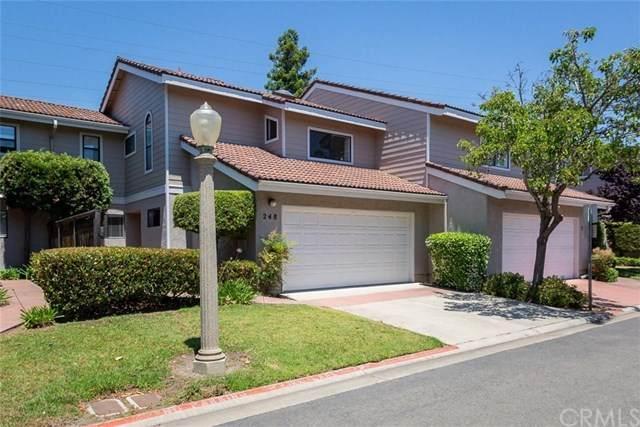 248 Via San Blas, San Luis Obispo, CA 93401 (#302530611) :: Compass
