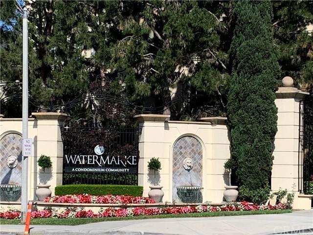 3316 Watermarke Place - Photo 1