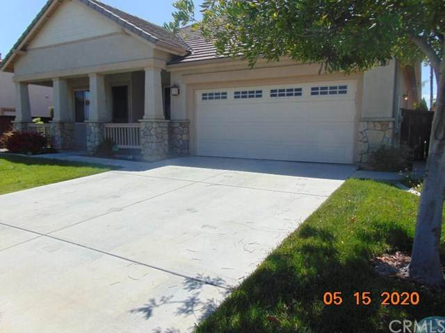 36145 Thousand Oaks Place - Photo 1