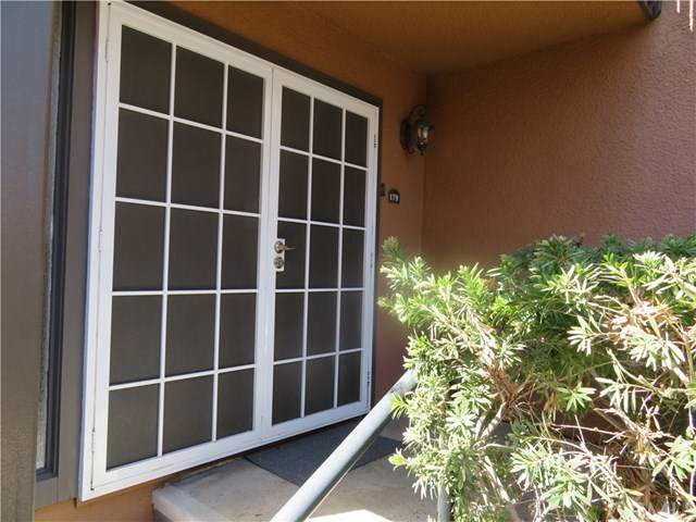 6333 Mount Ada Road #179, Clairemont Mesa, CA 92111 (#302531059) :: The Stein Group