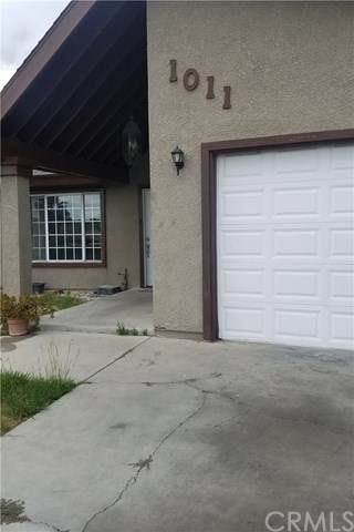 1011 Buena Vista Avenue, La Habra, CA 90631 (#302531160) :: Yarbrough Group