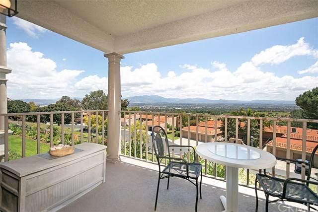 4026 Calle Sonora Este 2G, Laguna Woods, CA 92637 (#302531838) :: Yarbrough Group