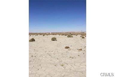 0 Chamisal, El Mirage, CA 92301 (#302531961) :: Yarbrough Group