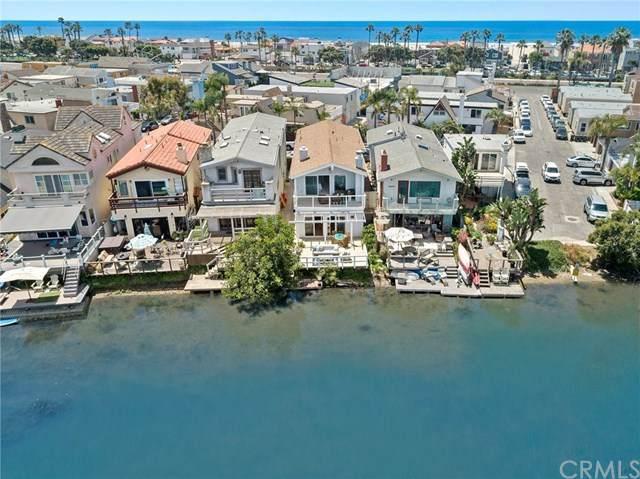 205 Canal Street, Newport Beach, CA 92663 (#302532300) :: Compass