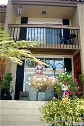 1024 Palo Verde Avenue - Photo 1