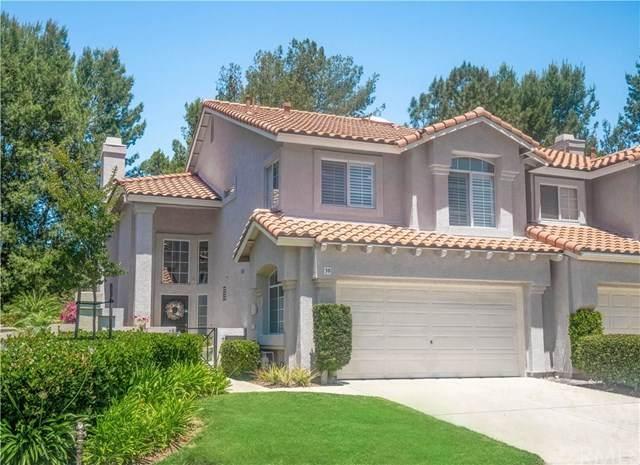 39 Cuervo Drive, Aliso Viejo, CA 92656 (#302532917) :: Yarbrough Group