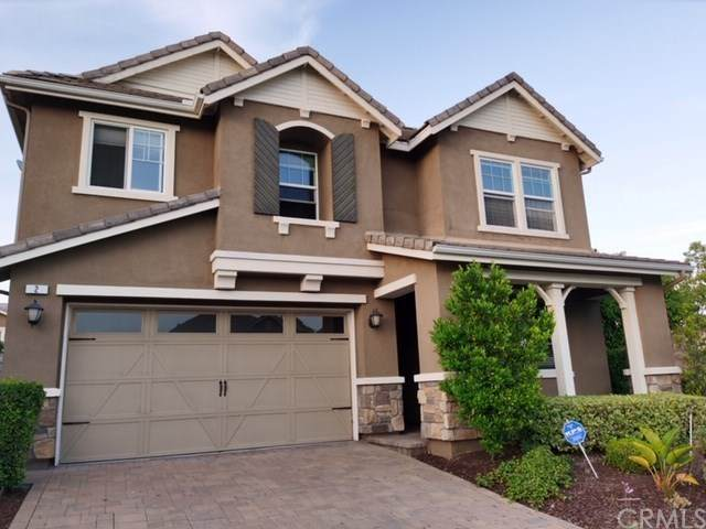 2 Silver Spruce Court - Photo 1