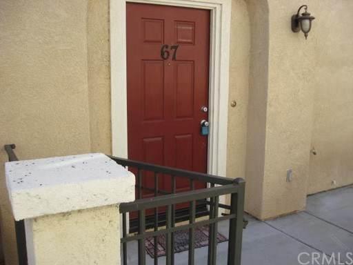 15681 Lasselle Street - Photo 1
