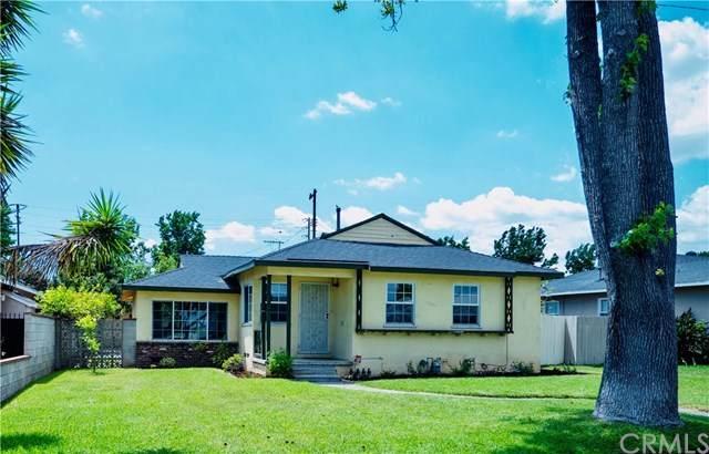 5451 Marshburn Avenue, Arcadia, CA 91006 (#302533224) :: Keller Williams - Triolo Realty Group