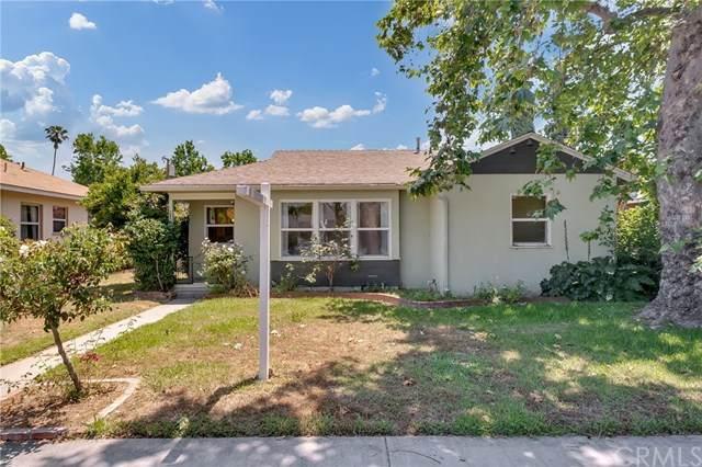 5452 Tyler Avenue, Arcadia, CA 91006 (#302533541) :: Keller Williams - Triolo Realty Group