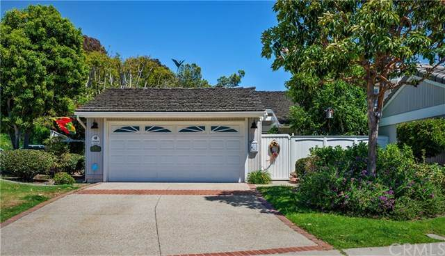 33462 Spinnaker Drive, Dana Point, CA 92629 (#302533562) :: Compass