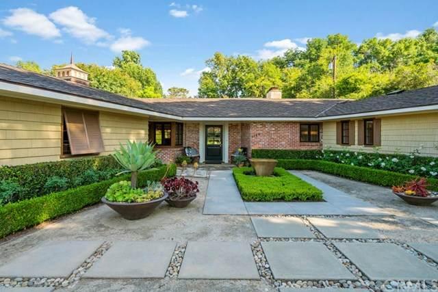 1120 W River Lane, Santa Ana, CA 92706 (#302533652) :: Keller Williams - Triolo Realty Group