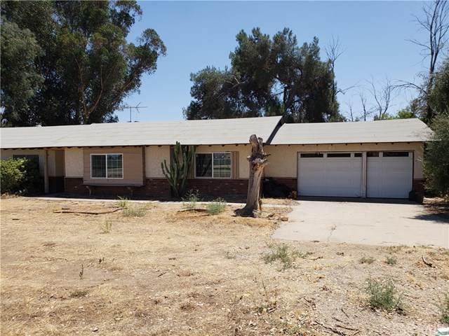 24581 Iris Avenue, Moreno Valley, CA 92551 (#302533748) :: Cay, Carly & Patrick   Keller Williams