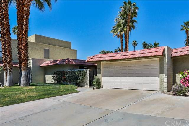68968 Calle Montoro, Cathedral City, CA 92234 (#302533749) :: COMPASS