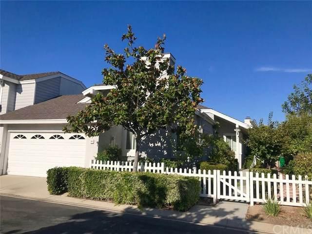 36 Autumnleaf, Irvine, CA 92614 (#302533802) :: Compass