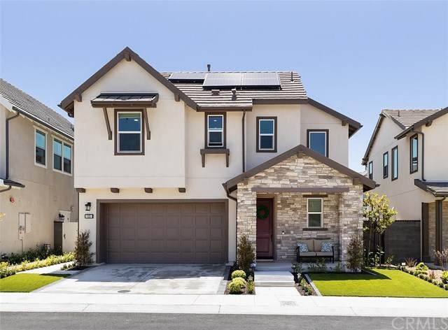 15 Marcar Lane, Rancho Mission Viejo, CA 92694 (#302533917) :: Compass