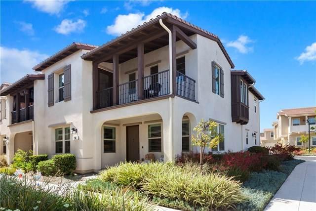 194 Jaripol Circle, Rancho Mission Viejo, CA 92694 (#302534726) :: Compass