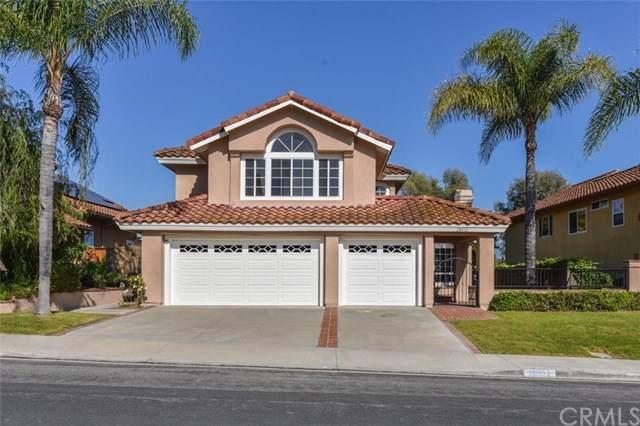 28512 Rancho Grande, Laguna Niguel, CA 92677 (#302534892) :: Compass