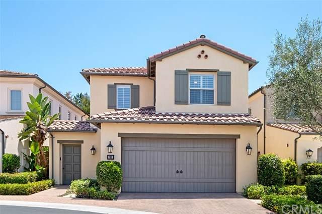200 Cedarwood, Irvine, CA 92620 (#302534959) :: Compass