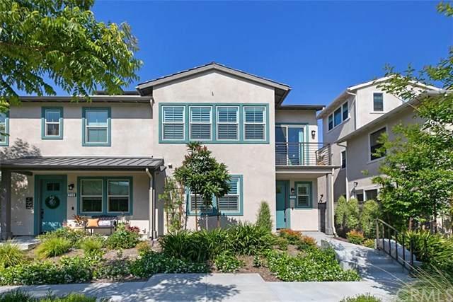 116 Natal, Rancho Mission Viejo, CA 92694 (#302535064) :: Cay, Carly & Patrick | Keller Williams